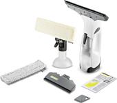 Karcher WV 2 Premium 1.633-216.0