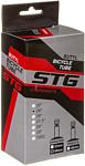"""STG 24""""x1.75-1.95"""" (Х95430)"""