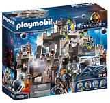 Playmobil Novelmore 70220 Большой замок Новельмор