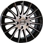 Neo Wheels 731 7x17/4x100 D60.1 ET40 BD