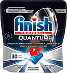 Finish PowerBall Quantum Ultimate (30tabs