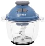 Kitfort КТ-3013