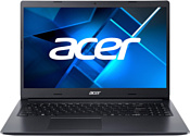 Acer Extensa 15 EX215-22-R4ZE (NX.EG9ER.00S)