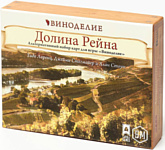 Lavka Games Виноделие Долина Рейна (дополнение)