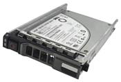 DELL 480 GB 400-AXTVt