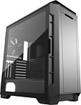 Phanteks Eclipse P600S (черный)