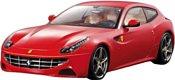 MJX Ferrari FF (8549)