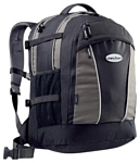Deuter Gigant 32 grey/black
