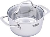 TalleR TR-1081