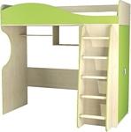 Неман мебель Комби (МН-211-01)