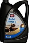 Unil Opaljet Energy 3 5W-30 5л