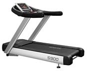 Bronze Gym S900 (Promo Edition)