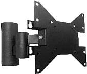 ElectricLight КБ-01-63