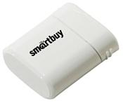 SmartBuy Lara 8GB