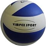 Vimpex Sport VLPU-002