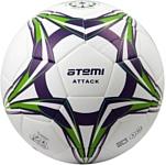 Atemi Attack (4 размер)