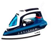 Lira LR 0602