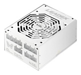 Super Flower Leadex Platinum (SF-750F-14MP) 750W