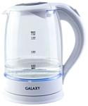 Galaxy GL0553