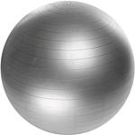 Sundays Fitness IR97402-75 (серебристый)