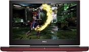 Dell Inspiron 15 7567 (7567-9354)