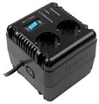 SVEN VR-L1500