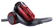 Hoover RC1410 019