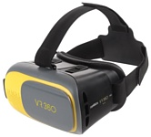 Rombica VR360 V02