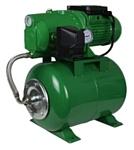 Энергопром NS- 80L