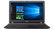 Acer Aspire ES1-524-25R3 (NX.GGSEU.001)