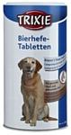 TRIXIE Brewer's Yeast Tablets для собак