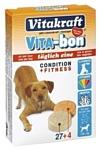 Vitakraft Vita-Bon для собак крупных пород
