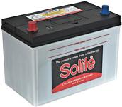 Solite 95 А/ч 115D31R