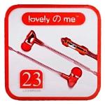 Lovely me L-23
