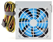 PowerCool ATX-450-APFC 450W
