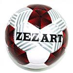 ZEZ Sport 0054