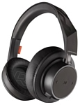 Plantronics Backbeat GO 600/605