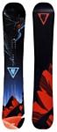 BF snowboards Flight (18-19)