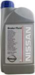Nissan KE903-99932 1л
