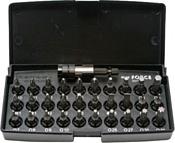RockForce RF-23113 31 предмет