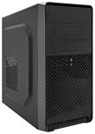 CROWN CMC-4102 450W Black