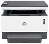 HP Neverstop Laser 1200a