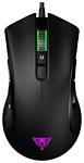 Viper 550 Optical Gaming Mouse Black USB