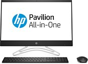 HP All-in-One 24-f1006nw (6ZM98EA)