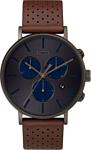 Timex TW2R80000