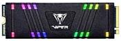 Patriot Memory VPR100-2TBM28H