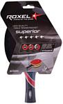 Roxel Superior 5*