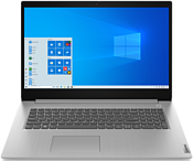 Lenovo IdeaPad 3 17IML05 (81WC004YRE)