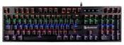 A4Tech Bloody B760 Neon Black USB