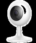 Imilab Smart Camera 1080p CMSXJ17A